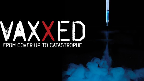 vaxxed-1200x627-facebook-link